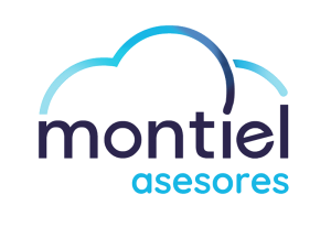 Montiel Asesores